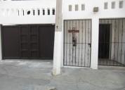 Oportunidad hermosa casa a precio increible 3 dormitorios 553 m2