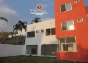 Venta casa lomas de tzompantle cuernavaca morelos v46 3 dormitorios 211 m2