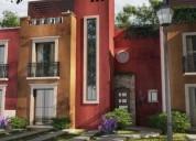 Baeza tierradentro portal tierradento san miguel de allende 3 dormitorios 120 m2
