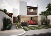 Casa en venta en arborea lote 121 3 dormitorios 419 m2