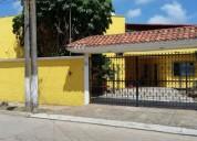 renta de bonita casa residencial col petrolera minatitlan ver 2 dormitorios 300 m2