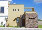 Ermita tierradentro san miguel de allende 3 dormitorios 120 m2