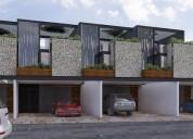 Luxury lofts san ramon norte 2 dormitorios 132 m2