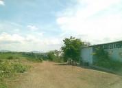 6 8 hectareas urbanas oportunidad 68704 m2