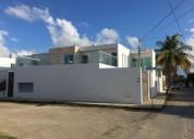 Casa de 2 pisos en renta benito juarez nte 4 dormitorios