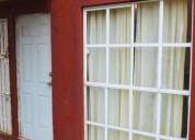 Depto en venta fracc maradunas 2 dormitorios 85 m2