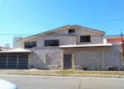 Casa en venta col unidad nacional cd madero tam 4 dormitorios 800 m2