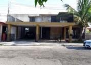 Colonia alcala martin casa en venta 3 dormitorios 464 m2