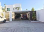 Rent0 casa en villa marina 2 dormitorios 200 m2