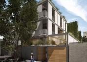 Exclusivas residencias en condominio horizontal 4 dormitorios