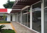 Local comercial pie de la cuesta taja plus local 4 en acapulco de juárez