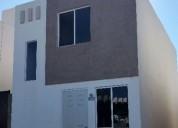 Oportunidad de casa en fracc valle de santiago ciudad del sol queretaro qro 3 dormitorios 90 m2