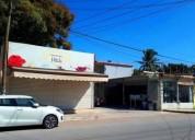 locales comerciales en venta col lucio blanco sdl 600 m2