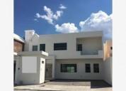casa en residencial los reales 3 dormitorios 250 m2