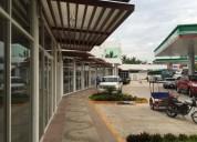 Local comercial en pie de la cuesta taja plus local 3 en acapulco de juárez
