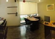 Las oficinas físicas mas accesibles del mercado