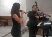 Coro para misa de difunto velorio novenario coro guadalajara  3313836424
