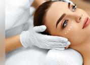 Clinica b medica    cosmetologia merida