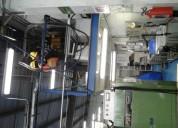 Instalaciones electricas industriales by gatsko