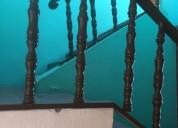Casa en prados sgua azul 5 recamaras