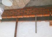 Construcciones j saucedo