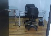 oficinas virtuales en la cdmx-buenavista