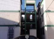 Departamento  centrico a una cuadras del centro de pachuca
