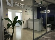 Oficinas virtuales inteligentes excelente ubicaciÓn