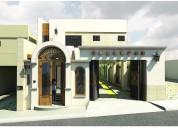 ConstrucciÓn | planos arquitectÓnicos