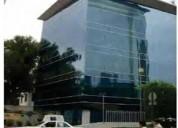 oficinas en renta lomas de chapultepec 96 m2 en miguel hidalgo