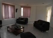 Casa a buen precio en esquina cerca del city center 4 dormitorios 707 m2