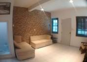 Oportunidad casa en venta en puente moreno con ampliacion a 2 niveles 1 dormitorios 75 m2