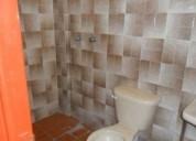Ejido galeana casa venta zacatepec morelos 238 m2