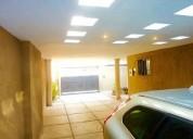 Residencia con acabados de lujo en el norte col itzimna 3 dormitorios 392 m2