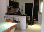 Se vende bonita casa en residencial canteras cancun 4 dormitorios 300 m2
