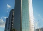 Magnificas oficinas corporativas desde 90 m2 en miguel hidalgo