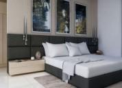 Nueva casa venta aqua cancun by cumbres rotonda 33 3 dormitorios 157 m2