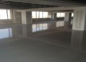 Edificio oficinas en renta 15 554 m2 granjas mexico en iztacalco