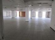 Se rentan excelentes oficinas 100 165 375 y 1 115 m2 en miguel hidalgo