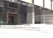 Se rentan excelentes oficinas corporativas 350 m2 en benito juárez