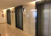 oficina enrenta 218 m2 colonia juarez en cuauhtémoc