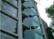 oficinas en renta 140 y 254 m2 lomas de chapultepec en miguel hidalgo
