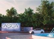 Hermosa casa en venta en conjunto residencial en cancun 3 dormitorios 246 m2