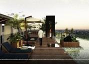 departamentos en venta en playa del carmen playa aurora 2 dormitorios 84 m2