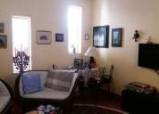 Venta casa centro tequisquiapan amueblada 3 dormitorios 120 m2