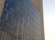 Oficinas en renta corporativo cuspide sm 1298 m2