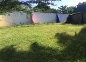 Terreno en venta ubicado en tlalixtac de cabrera oaxaca mexico 1224 m2