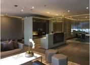 Oficinas en venta en monterrey nl 53 m2