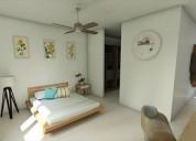 Residencias en venta en merida con piscina gran valle 3 dormitorios 529 m2