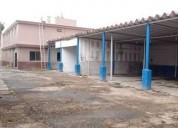 Renta local comercial col manuel avila camacho coatzacoalcos ver 678 m2